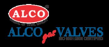 Alco Valves Pakistan